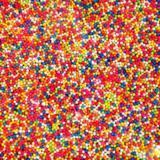 Сахара не надо: как распознать и лечить сахарный диабет