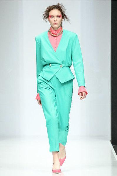 Серена Уильямс превратилась в плюс-сайз модель