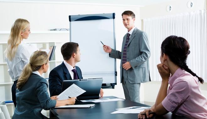 Для чего нужны курсы повышения квалификации педагогов?