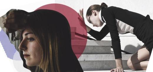 7 советов для успешной презентации на работе