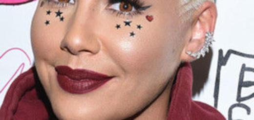 Решетова и еще 10 звезд, которые изменили цвет глаз