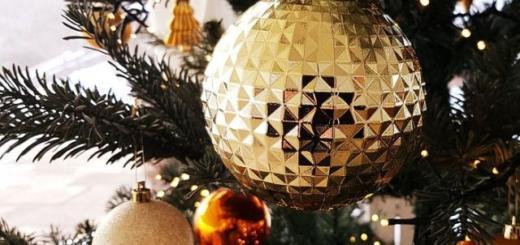 Красивые поздравления с Новым годом 2019: в стихах, в прозе, смс