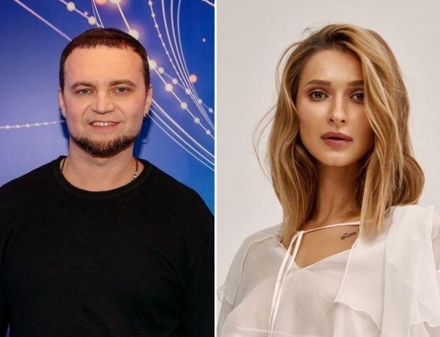 """Музыкальный продюсер Нацотбора на """"Евровидение"""" прокомментировал решение TAYANNA не участвовать в конкурсе"""