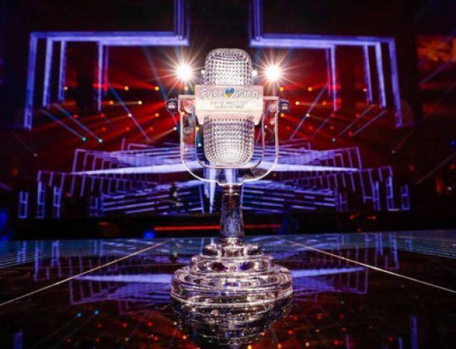 """Стали известны имена ведущих """"Евровидения — 2019"""" в Израиле"""