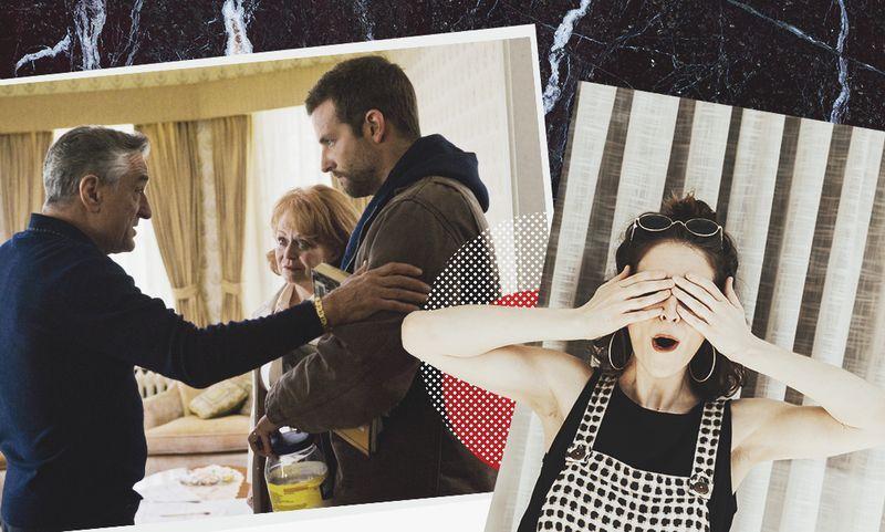 6 вещей в квартире парня, на которые стоит обратить внимание