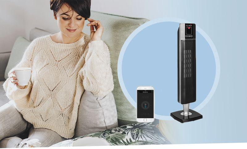 Как сохранить тепло в квартире и сэкономить на коммуналке