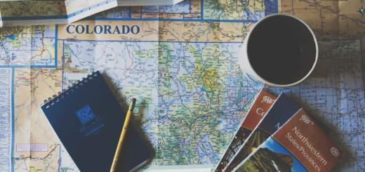 Как путешествовать в одиночестве и получать удовольствие
