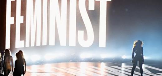 ТОП-10 самых ярких феминисток Голливуда