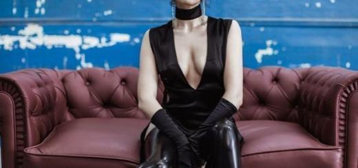 """MARUV презентовала песню для """"Евровидения"""": премьера BANG!"""