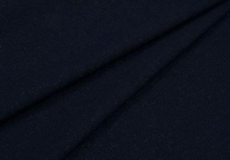 Ткани для костюмов - их виды и особенности
