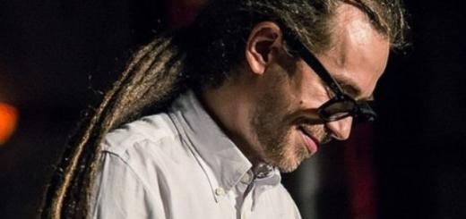 Децл умер: как врачи боролись за жизнь рэпера