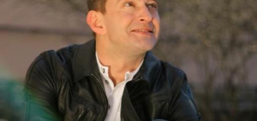 Константин Хабенский стал отцом в третий раз