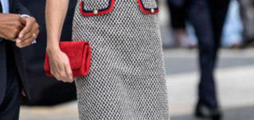 «Злое» платье Кейт Миддлтон стало поводом для шуток