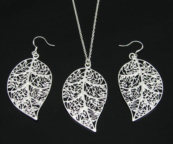 Как выбирать серебро?