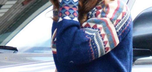 Белла Хадид и еще 11 звезд, которые выходят в свет с грязными волосами