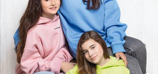 Алсу: «Лет до 12 я играла в куклы, а мои дочки перестали уже в 5»