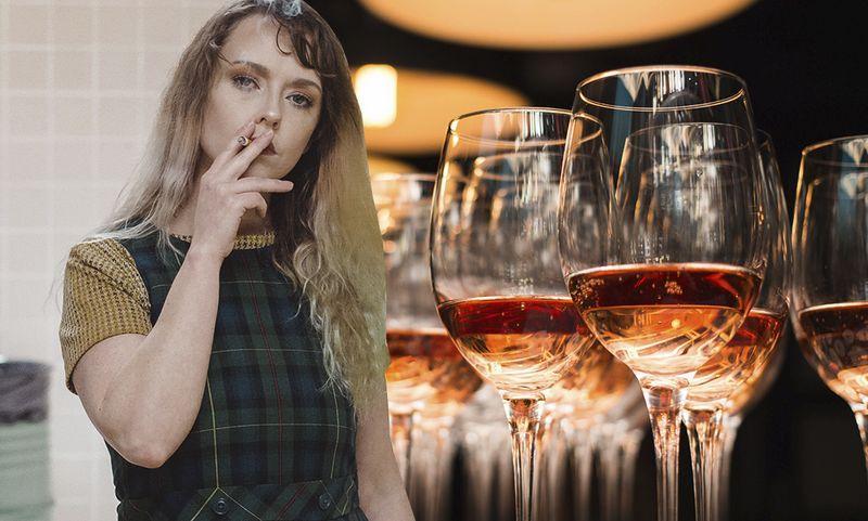 9 причин, по которым ты плохо справишься с одиночеством