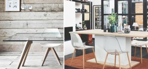6 способов сделать квартиру зрительно больше
