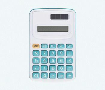 8 советов для тех, кто в финансовой беде