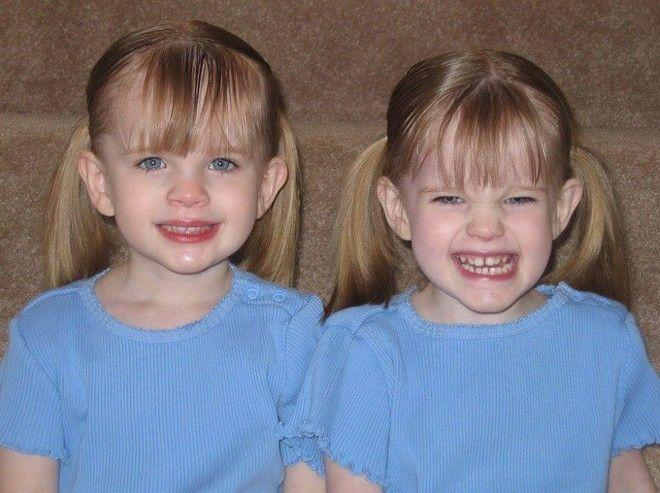 Что стало с близняшками, которые играли дочь Рэйчел в «Друзьях»