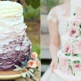 Как заказывать торт правильно?