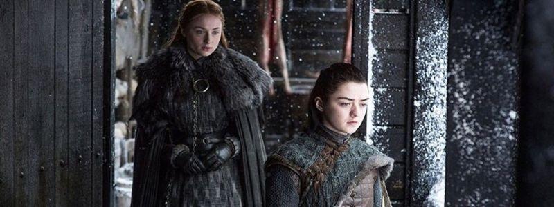 Серсея, Сноу и Дейнерис: кто еще погибнет в новом сезоне «Игры престолов»