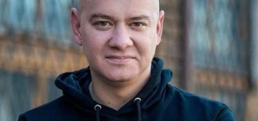 День рождения Евгения Кошевого: ТОП-5 лучших пародий юмориста