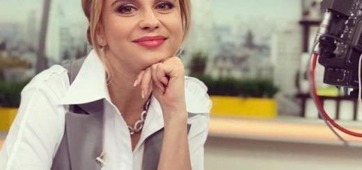 """""""Празднование в стиле единорогов"""": Лилия Ребрик рассказала, как планирует День рождения младшей дочери"""