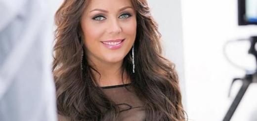 Менеджер Юлии Началовой показала редкое видео с певицей
