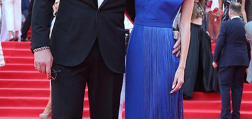 «Без мужа страшно и одиноко»: звезды – о партнерских родах