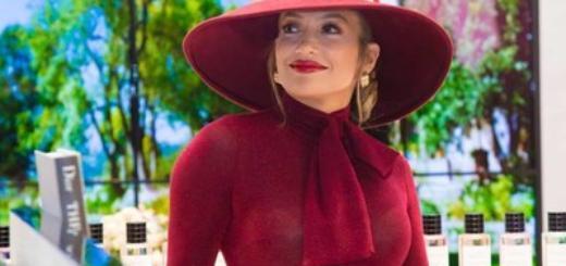 Доходы звезд: Мадонна получит миллион долларов за две песни