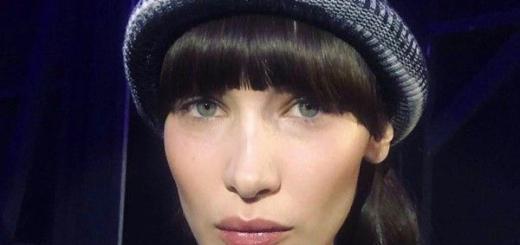 Кристина Асмус и еще 18 звезд, которые не боятся показать неудачное селфи