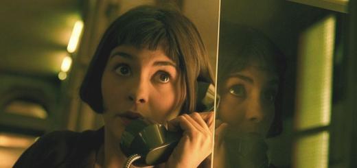 Таким мы запомним Нотр-Дам: 7 фильмов с Собором Парижской Богоматери