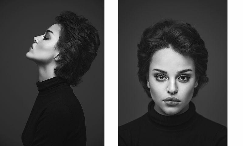 Лицо и голос русской музыки: что нужно знать о певице Сюзанне