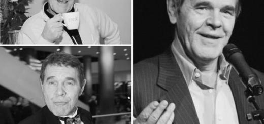 """Умер Алексей Булдаков, звезда фильма """"Особенности национальной охоты"""""""