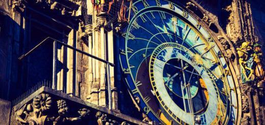 Павел Глоба: интервью с самым известным астрологом страны