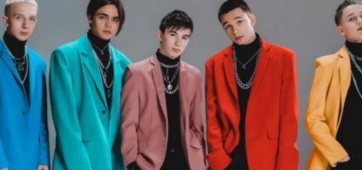"""ПРЕМЬЕРА! Самые известные подростки страны первыми увидели клип Dside Band на сингл """"Зачем""""!"""