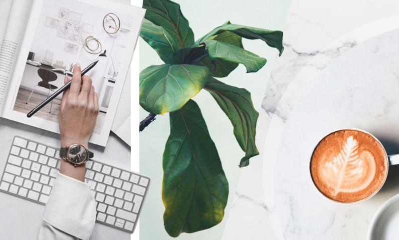 6 рабочих привычек, ухудшающих продуктивность