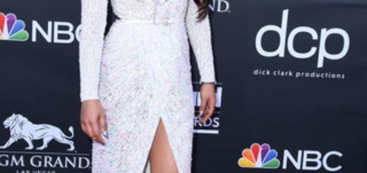 Billboard Music Awards-2019: лучшие и худшие наряды звезд