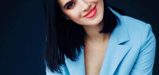 Янина Соколова откровенно рассказала о болезни: журналистка победила рак!