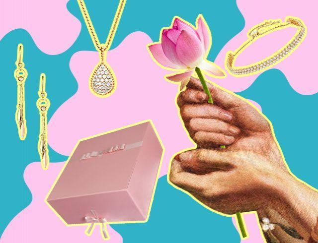 День матери: 10 шикарных подарков по низким ценам