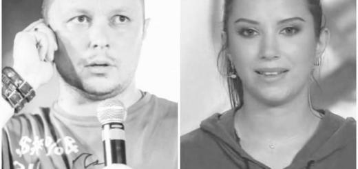 В России в ДТП погибли два известных стендап-комика