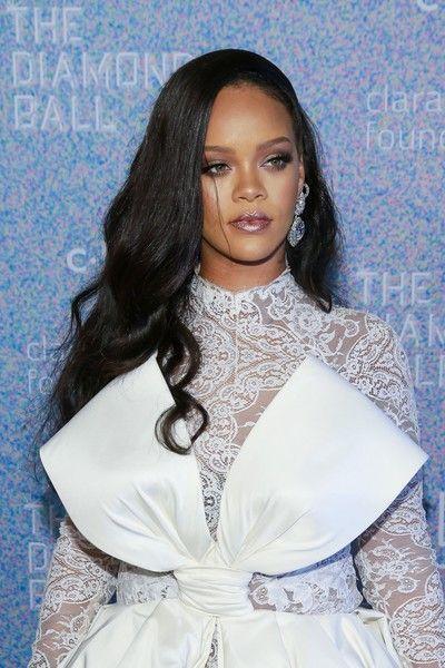 Женщины на миллион: 11 самых богатых голливудских красоток