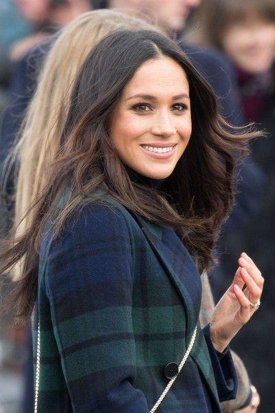 В рейтинг «лучших британок» попала только одна из королевской семьи