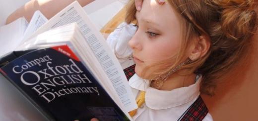 В Украине отменили школьную форму: новый указ Владимира Зеленского