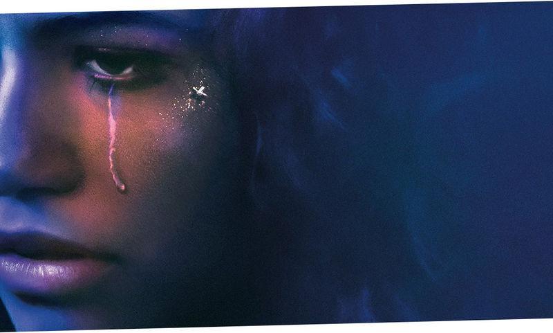 Боль и жизнь поколения Z: почему стоит увидеть сериал «Эйфория»