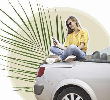 Как пережить дорожный трип и по-настоящему насладиться им