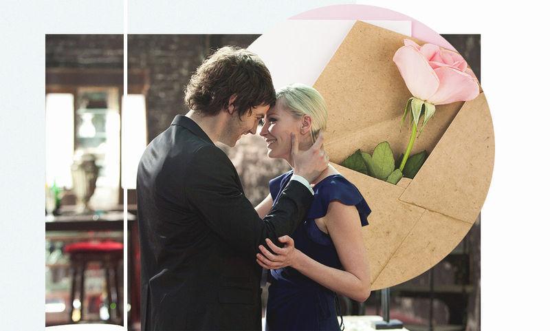 5 способов укрепить отношения с партнером, если вы не планируете жениться