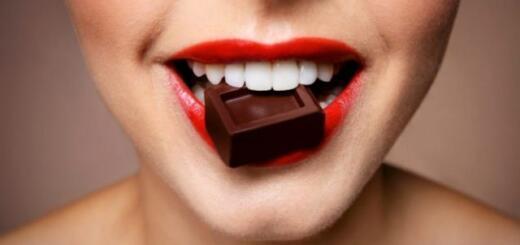 Всемирный день шоколада: поздравления в стихах и в прозе и красивые картинки к празднику