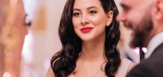 """Экс-участница """"ВИА Гры"""" Анастасия Кожевникова презентовала вторую сольную песню: слушать """"Так как ты"""""""